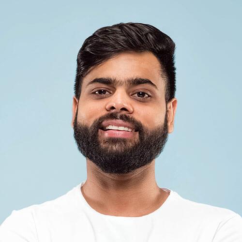 Mr Vijaya Sandran,<br />36 years old